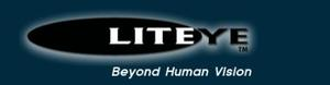 Liteye Systems, Inc.