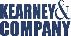 Kearney & Co.
