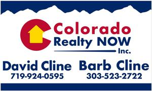 Colorado Reality Now, Inc