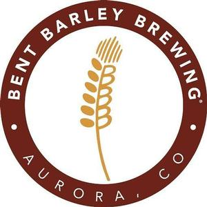 Bent Barley Brewing