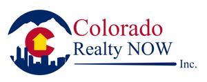 Colorado Realty Now, Inc.