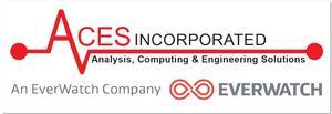 ACES, Inc